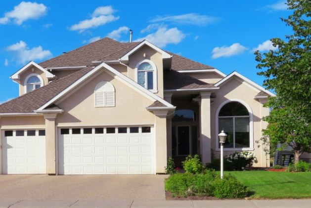 9 Ways to Get Cheap Home Insurance Quotes