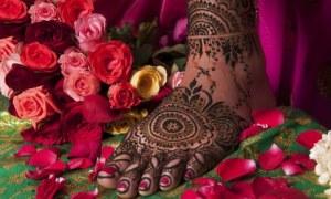 How To Ensure The Wedding Stress Won't Let You Turn Into a BRIDEZILLA?