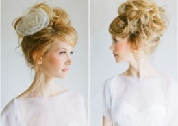 7 Hairstyles to Rock In This Wedding Season!