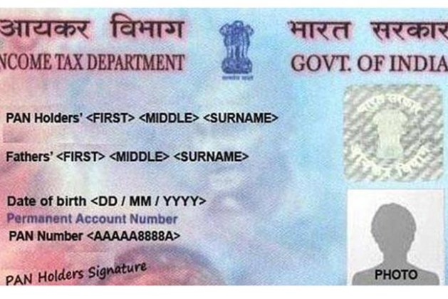 How To Apply Pan Card For NRI: Complete Overview