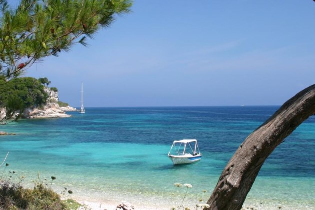 Tips for Spending Vacations At Paxos Island
