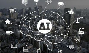4 Ways Artificial Intelligence is Benefiting Small Businesses