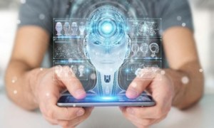 How Artificial Intelligence is Transforming Telecommunication Sector?