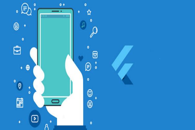 Is Flutter An Advanced Solution For Cross-Platform App Development In 2019?