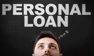 Can You Fund Your Business with a Personal Loan?