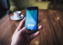 Leveraging Twitter Removal DM Restrictions to Level Up Your Marketing Game