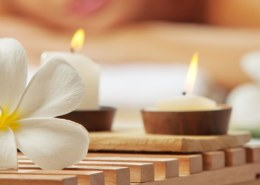 What are the Main Health Benefits of Massage Therapy?