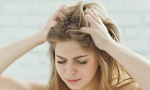 How To Stop Hair Loss Problem Permanently?