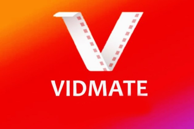 Why Use 9apps To Download The Vidmate App?