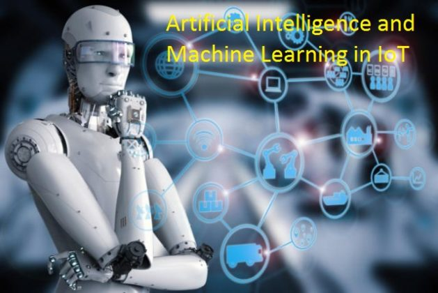 Why is Deep Learning important for our society?