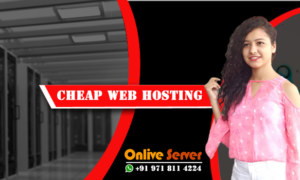 Reasons to Upgrade Your Old Hosting Plan to Linux Web Hosting