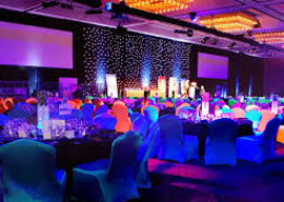 Why Choosing a Venue is Important to Make your Event Successful?