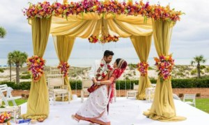 A detailed guide into the Indian wedding website