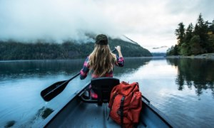 Why All Women Should Travel Solo