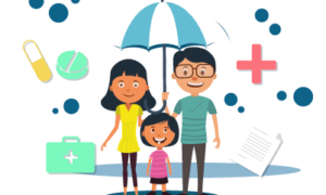 Life insurance is more than just a tax-saving instrument. Here's why you should buy it