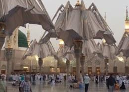 Travel for Umrah most trusted Umrah Packages Provider for UK Pilgrims