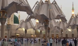 Travel for Umrah most trusted Umrah Packages Provider for UK Pilgrims