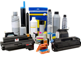 A Quick Guide To Buy Printer Toner