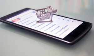 How To Find The Ideal Mobile App Development Company