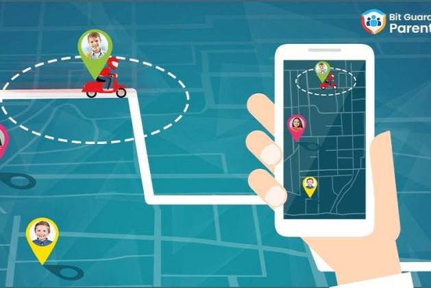 Top 10 Geofencing Parental Control Apps for Android