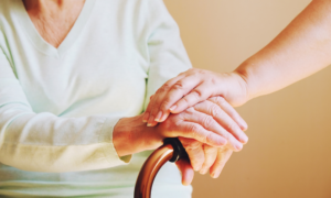 How Home Health Care Center Lead You To A Healthy Living