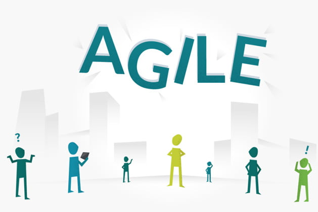 All About Agile Methodology And Agile PM