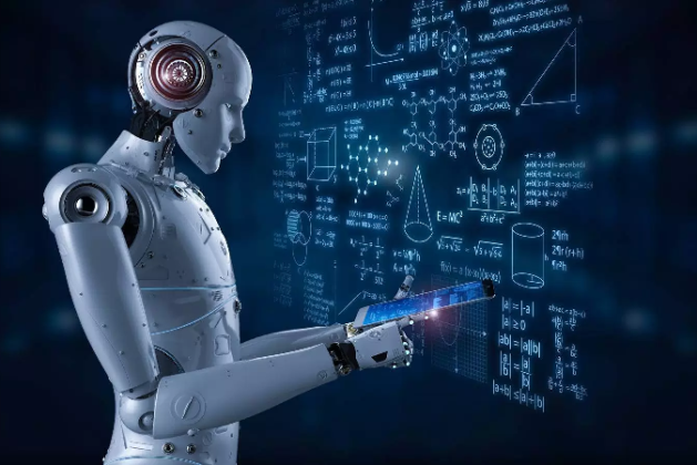 Artificial Intelligence: In Search of 'Robo Sapiens'