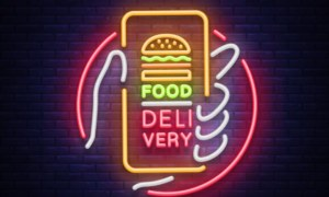 Top Reasons Which Explain the Importance of Having Mobile App for Your Food Delivery Business