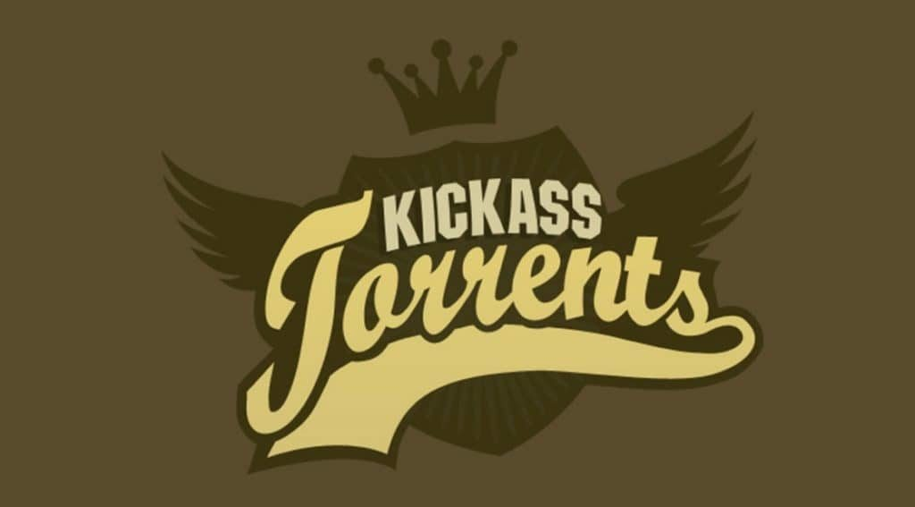 Kickasstorrents Ebook Torrent Sites