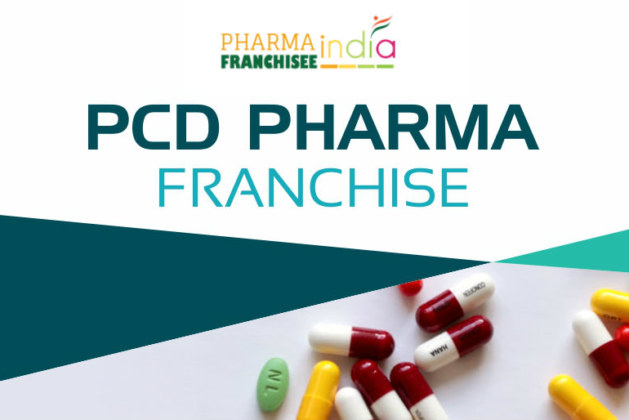 PCD Pharma Franchise Opportunity- Moving Towards a Prospective Future