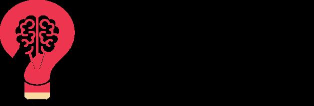 WhatisWhatis Logo