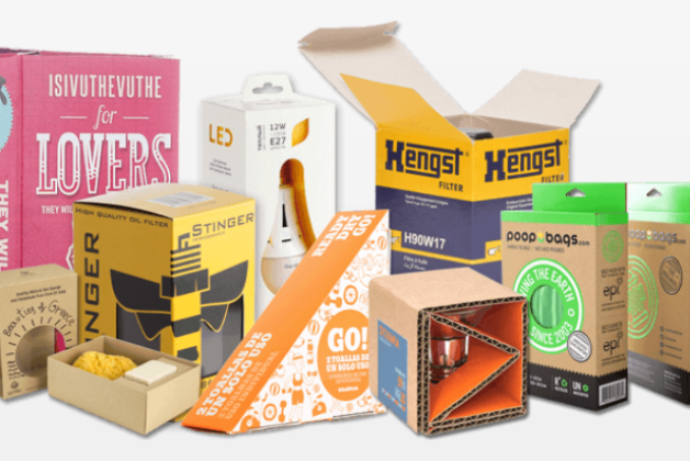 Brand Tips to avoid annoying Packaging