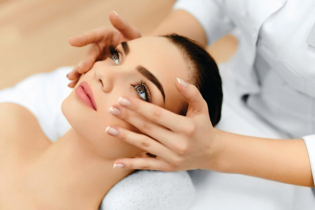 Get To Know About Common Skin Disorders