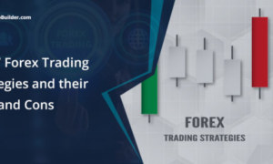 Top 7 Forex Trading Strategies and Their Pros and Cons