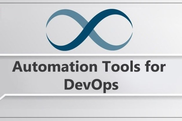What are the top 5 tools in DevOps field for 2020?