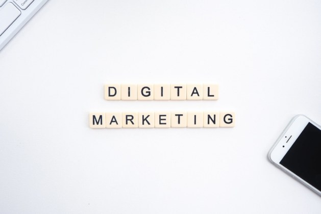 Digital Marketing Impact In Our Lives