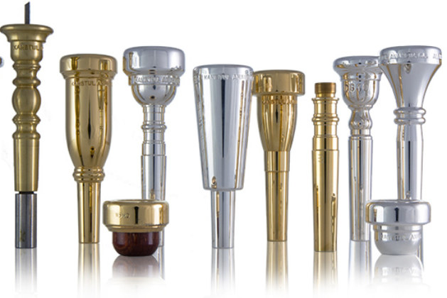 How To Buy Best Trumpet Mouthpieces in 2019