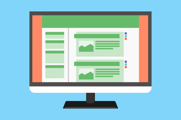 The Most Important Steps To Building A Great WordPress Small Business Site