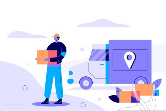 What is FedEx tracking and How it Works?