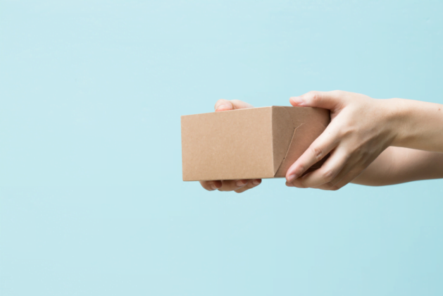 Corrugated Boxes: Just Pack and Load Than Ready to Go