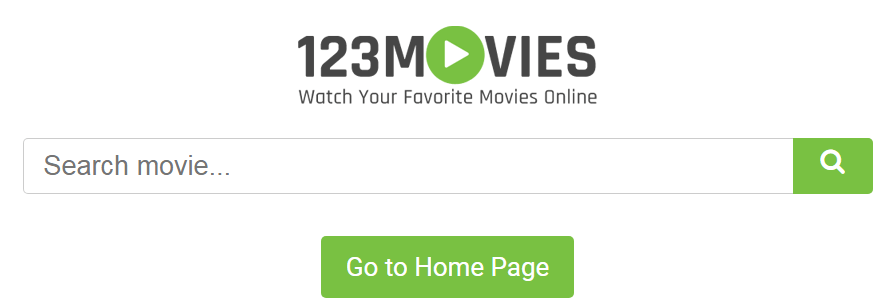 123moviesweb alternative similar sites to watch movies online