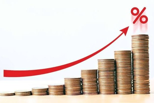 Formulas and Examples to Calculate Interest on Fixed Deposits