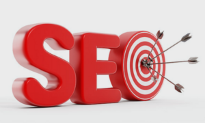 Why Lead Generation Has Become A Challenging Task in SEO?