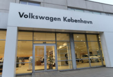 The Best VW Dealer For Making The Best Choice