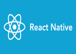 What Are The 5 Popular Use Cases of React Js?