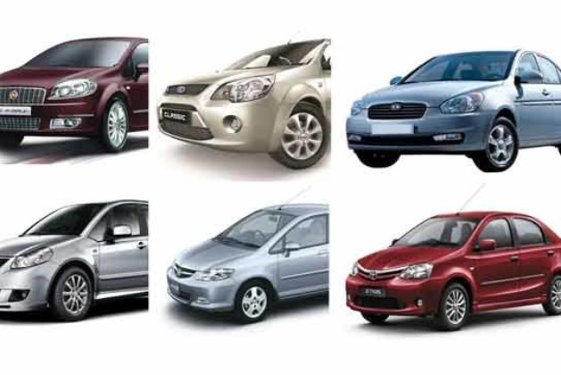 Best Second Hand Cars to Buy – List of Cars With High Demand in the Used Car Market