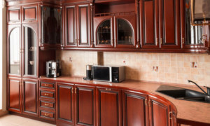 Things about Custom Cabinetry that you can't afford to miss to know