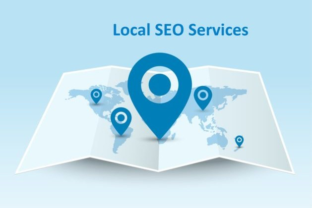The 10 citation building myths plaguing local SEO services