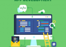 Steps to Successful Mobile App Development: How to Turn Your App Idea into Reality