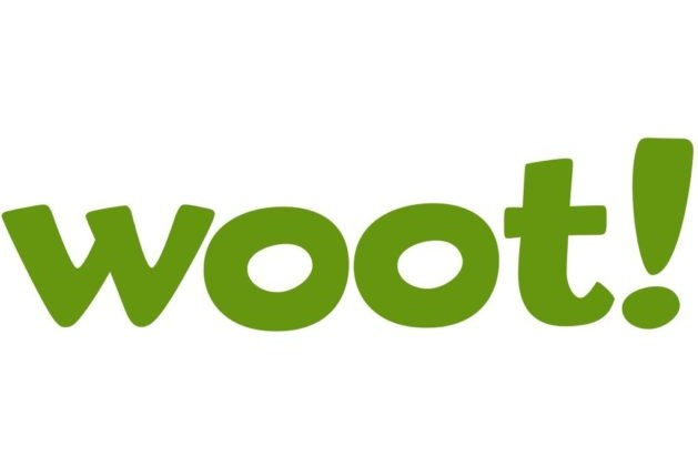 Best online shopping site with Woot clone